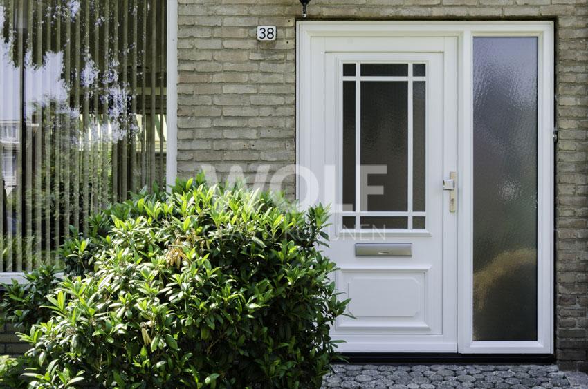 deur2