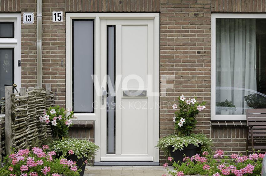 deur3