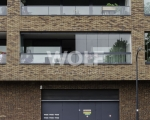 vouwwanden-en-balkon-beglazing1