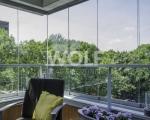 vouwwanden-en-balkon-beglazing4