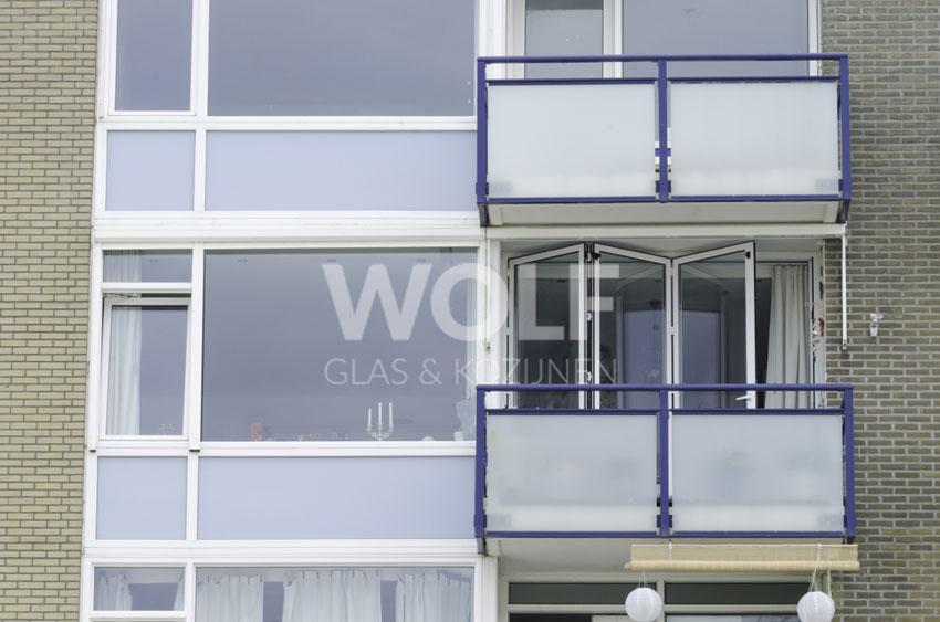 vouwwanden-en-balkon-beglazing2