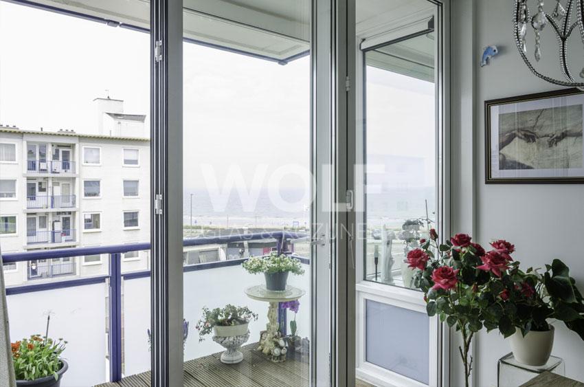 vouwwanden-en-balkon-beglazing3