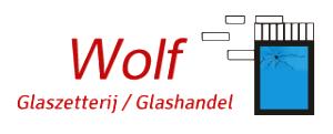 logo-wolf