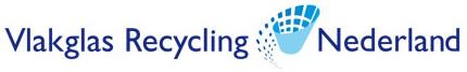 logo-vlakglas-recycling-nederland
