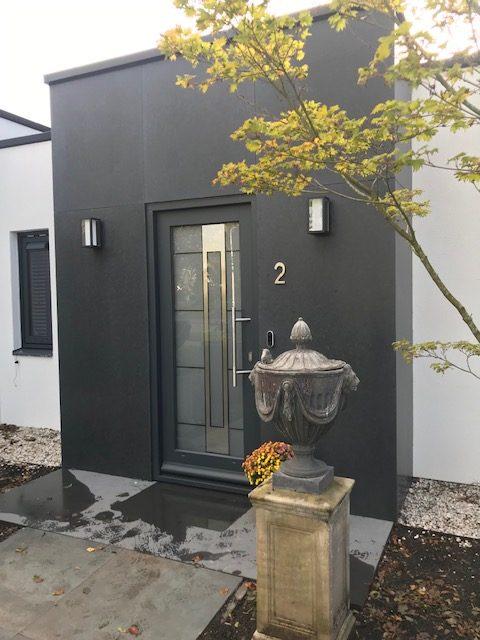 obuk-glaspaneel-deur